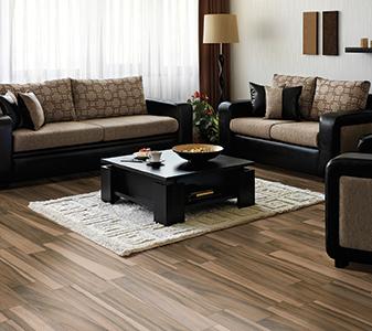New flooring from American Olean™. Breegle Abbey Carpet & Floor.