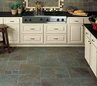 Daltile®   Give your home a great new look.